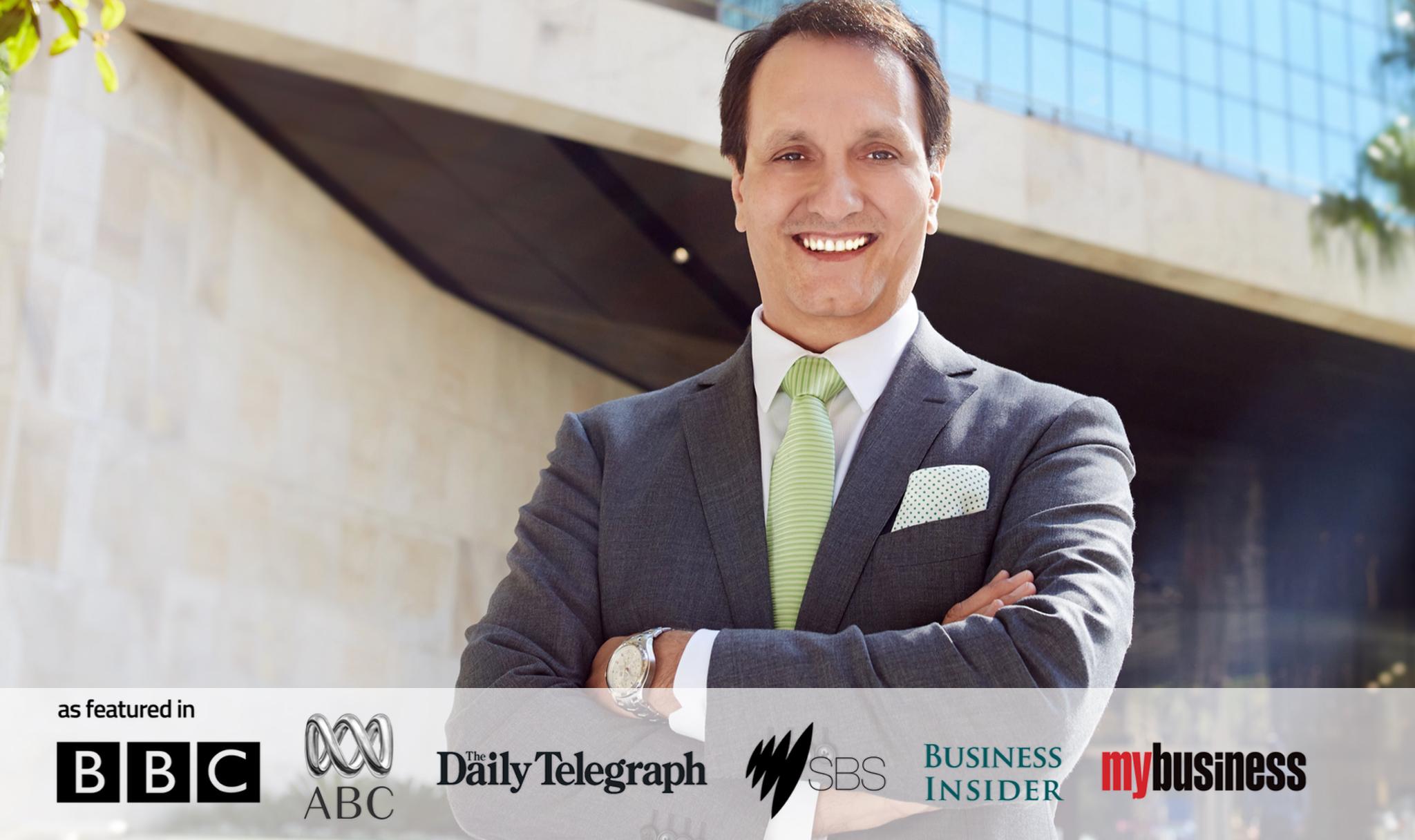 Peter-Diaz-Author-Consultant-Professional-Speaker