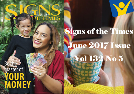 Peter-Diaz-on-Signs-of-the-Times-June-2017-issue