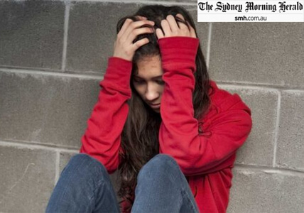 Peter-Diaz-on-Sydney-Morning-Herald