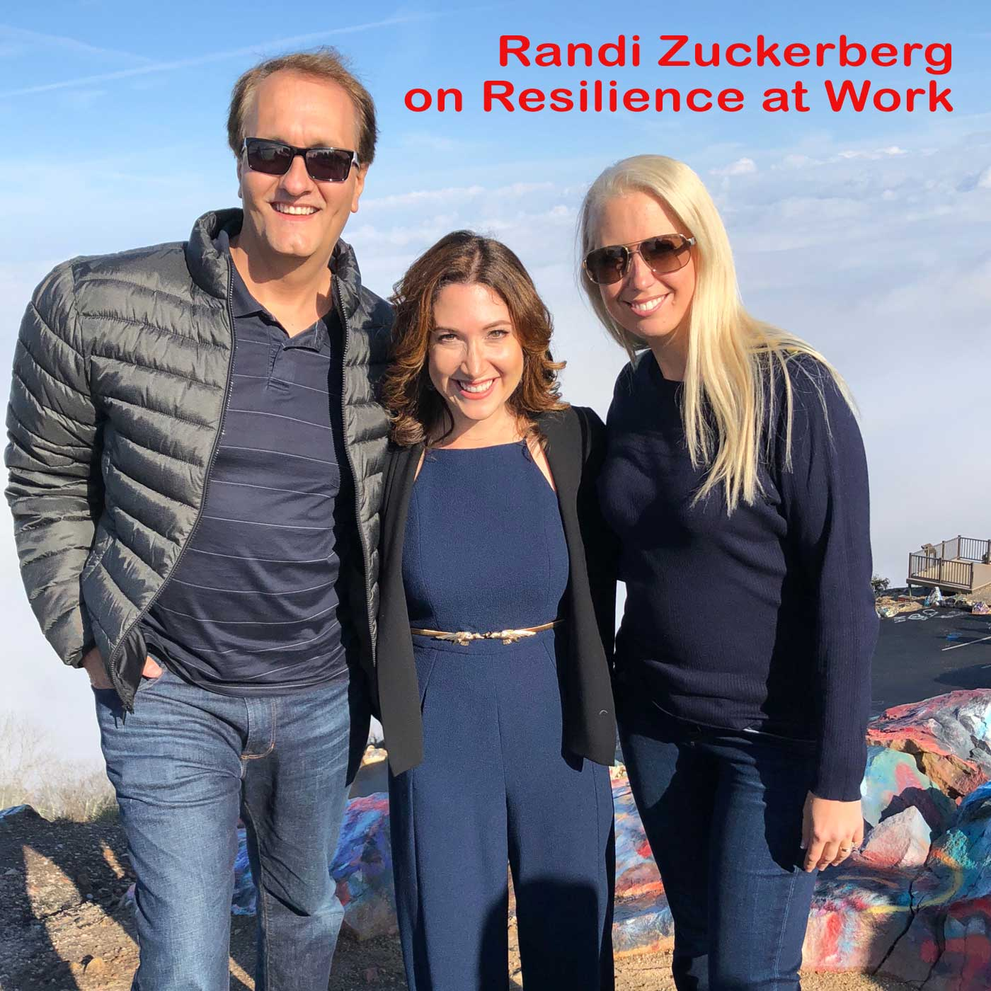 Randi-Zuckerberg-on-Resilience-at-Work-with-Peter-Diaz-and-Emi-Golding